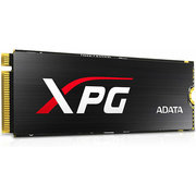 A-Data XPG SX8200 480GB фото