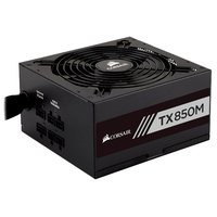 Corsair TX850M 80 Plus Gold 850W