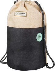 DAKINE Cinch Pack 17L фото