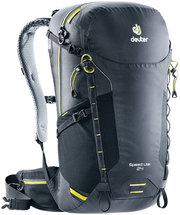 Deuter Speed Lite 24 фото