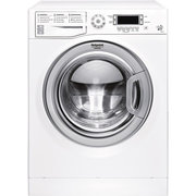 Hotpoint-Ariston VMSD 702 ST X 1 фото