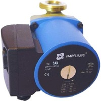 IMP PUMPS SAN 15/40 - 130