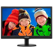 Philips 193V5LSB2 фото