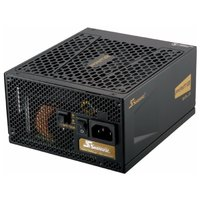 Sea Sonic Electronics Prime Ultra Gold 650W