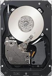 Seagate ST3300657SS фото